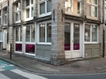 Furnished apartment rental Lille, aparthotel, holiday rentals, vacation